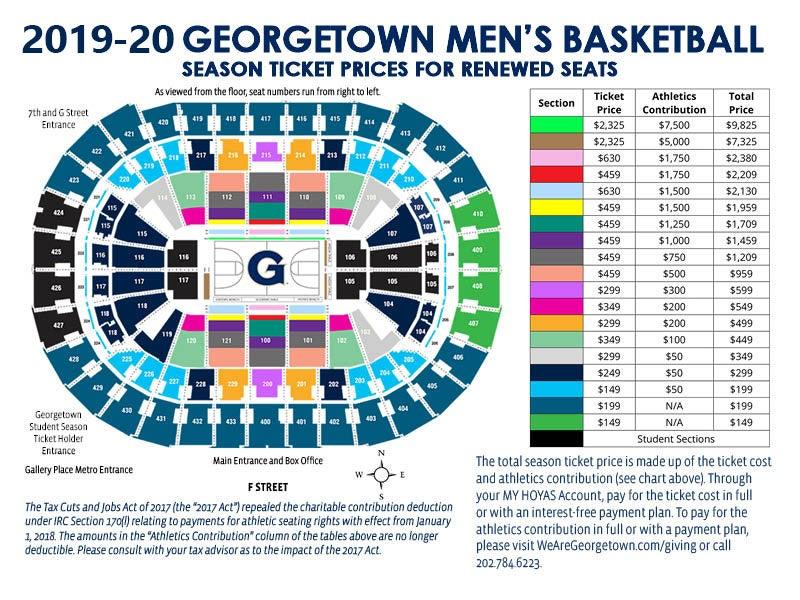 2019-20_Season_Ticket_Renewal_Map_Renewed Seats