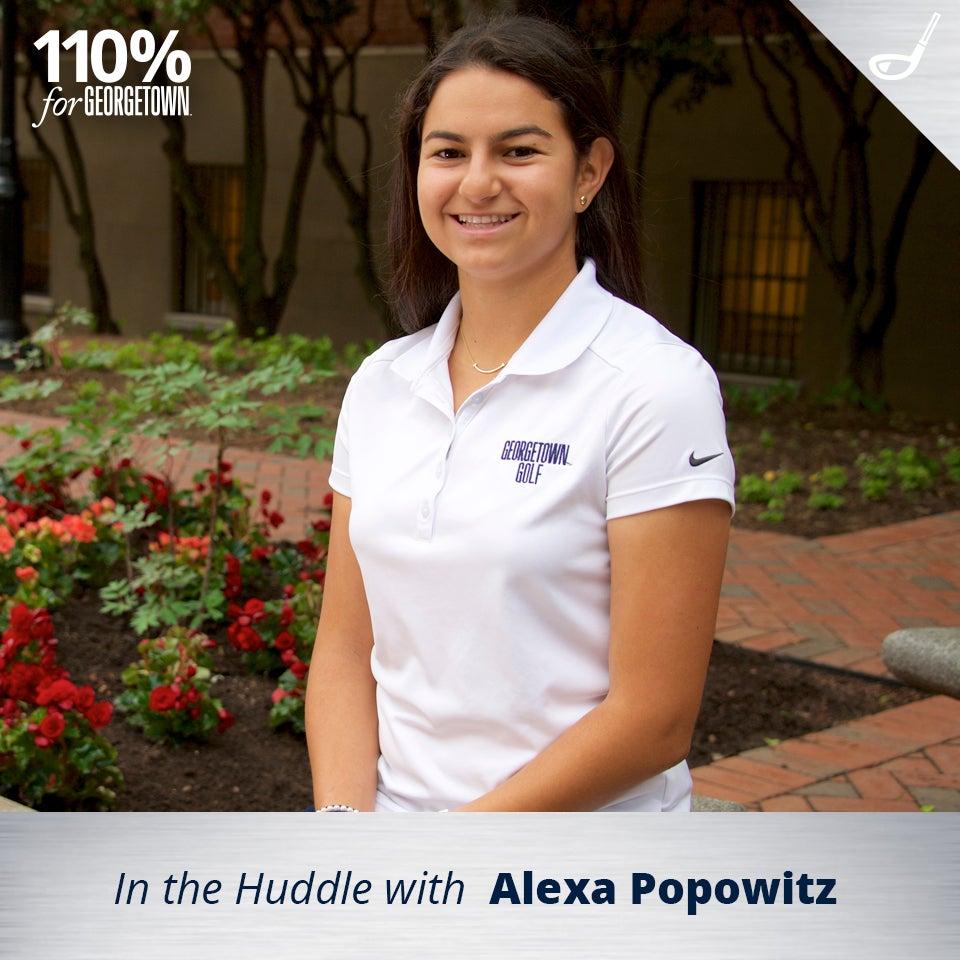 Alexa-Popowitz-FB