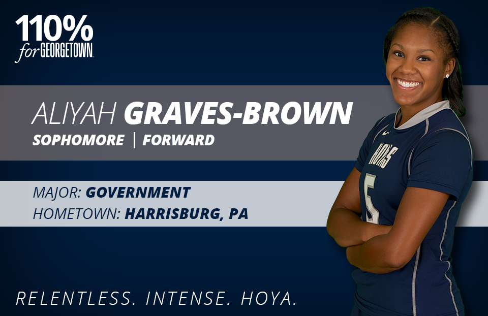 Aliyah-Graves-Brown-FH