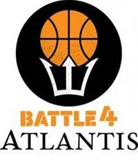 Atlantis-302x350
