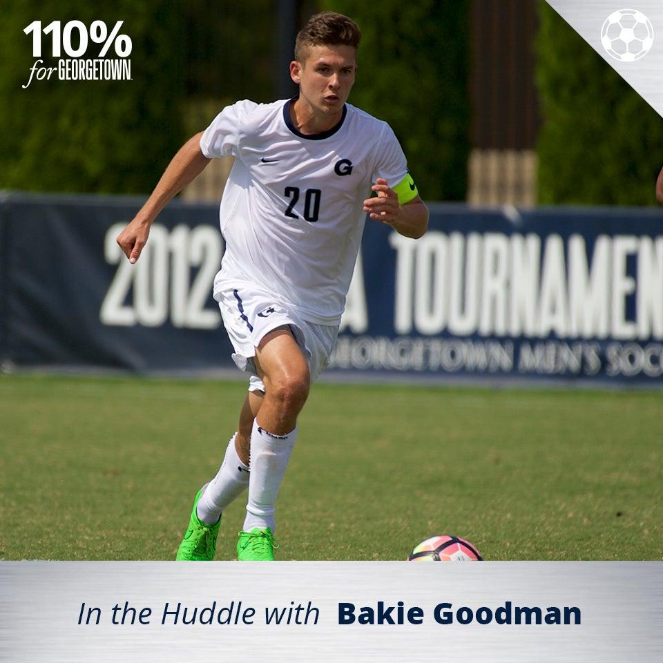 Bakie-Goodman-FB