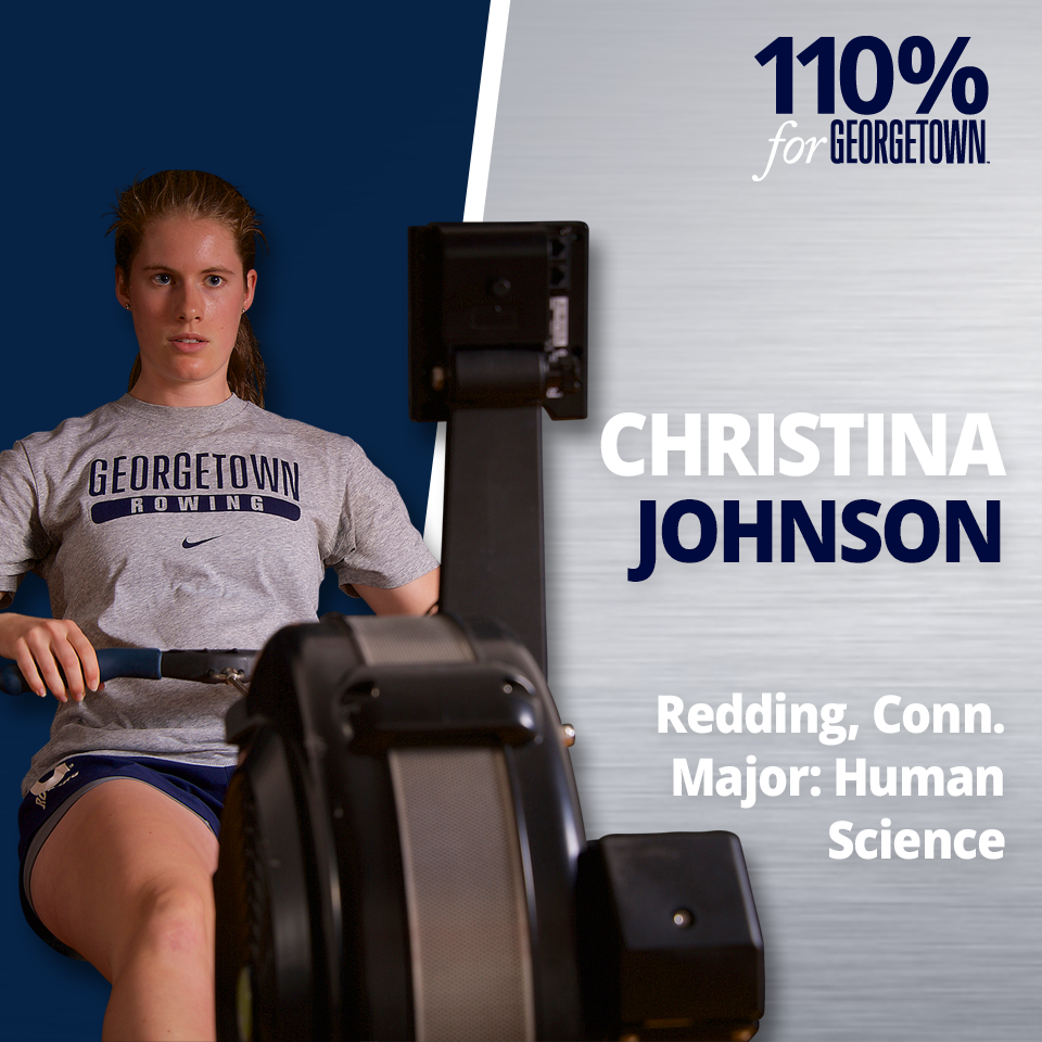 Christina-Johnson-Rowing