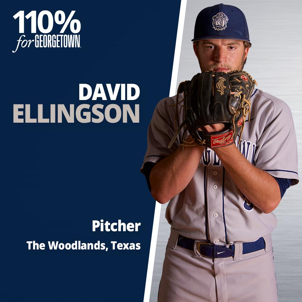David-Ellingson-Baseball