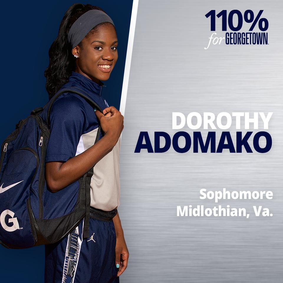 Dorothy-Adomako-WBB