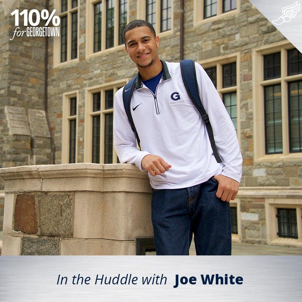Joe-White-FB-B