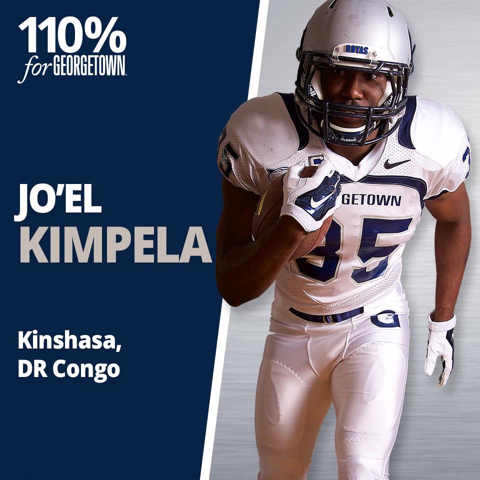 Jo'el-Kimpela-Football