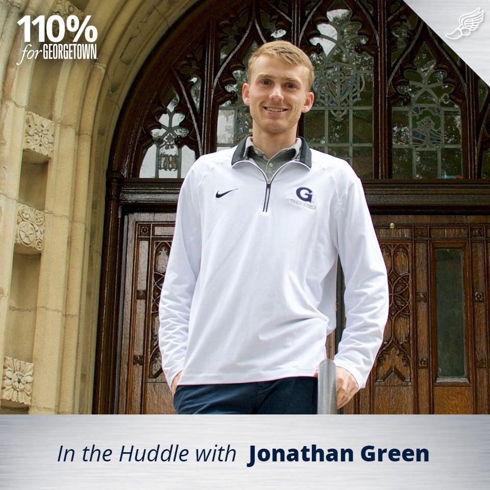 Jonathan-Green-Track-FB