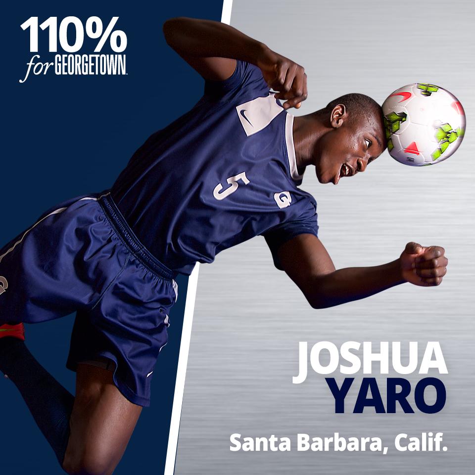 Joshua-Yaro-MSoc