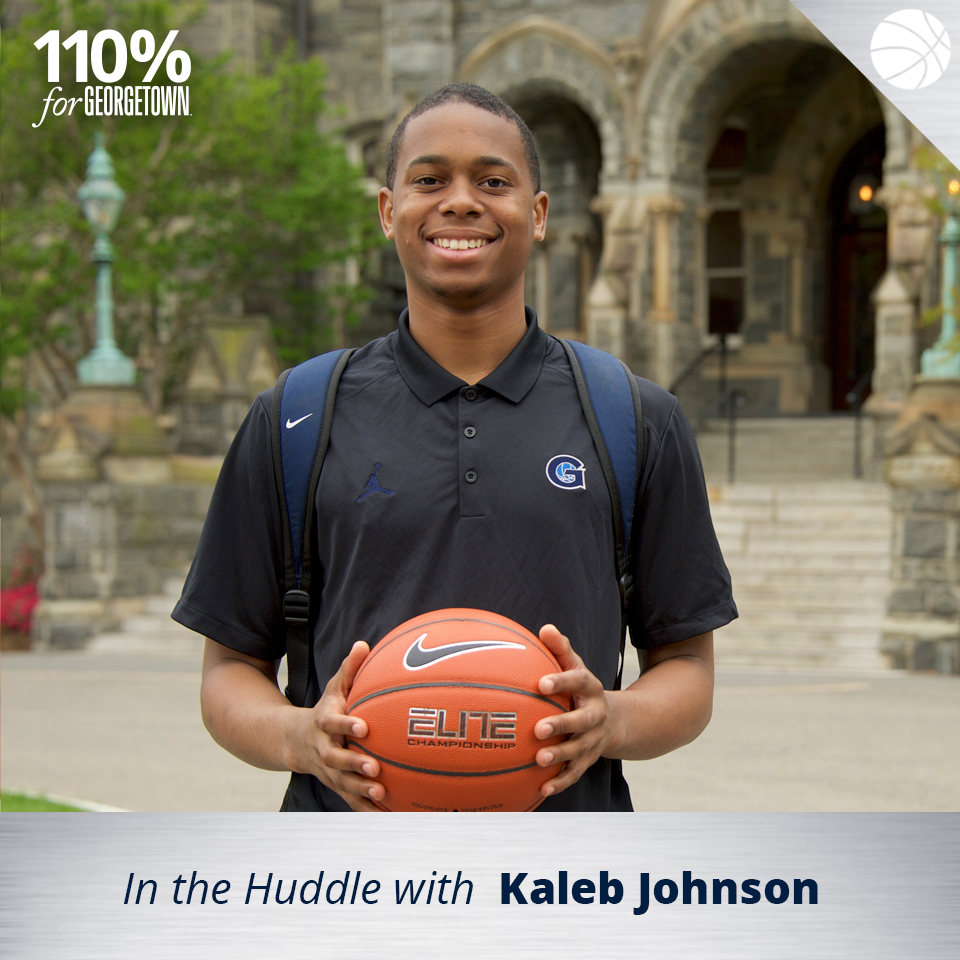 Kaleb-Johnson-FB