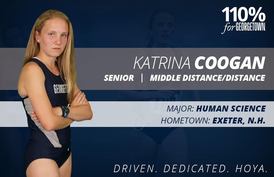 Katrina-Coogan-Track
