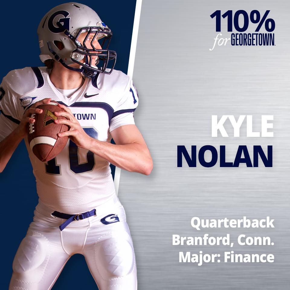 Kyle-Nolan-Football