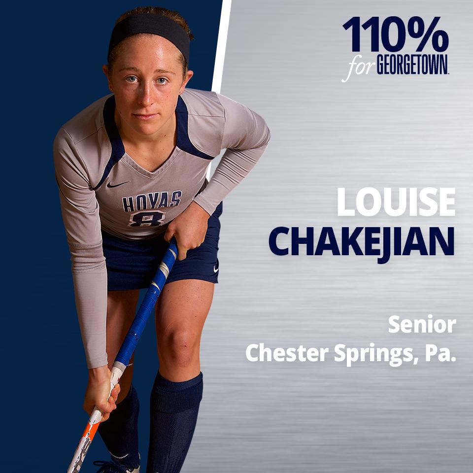 Louise-Chakejian-Field-Hockey