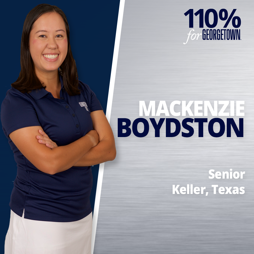 Mackenzie-Boydston-Women's-Golf