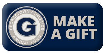 Make-a-Gift-Button-282