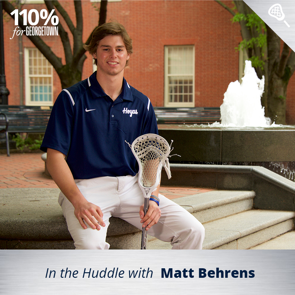 Matt-Behrens-A-FB