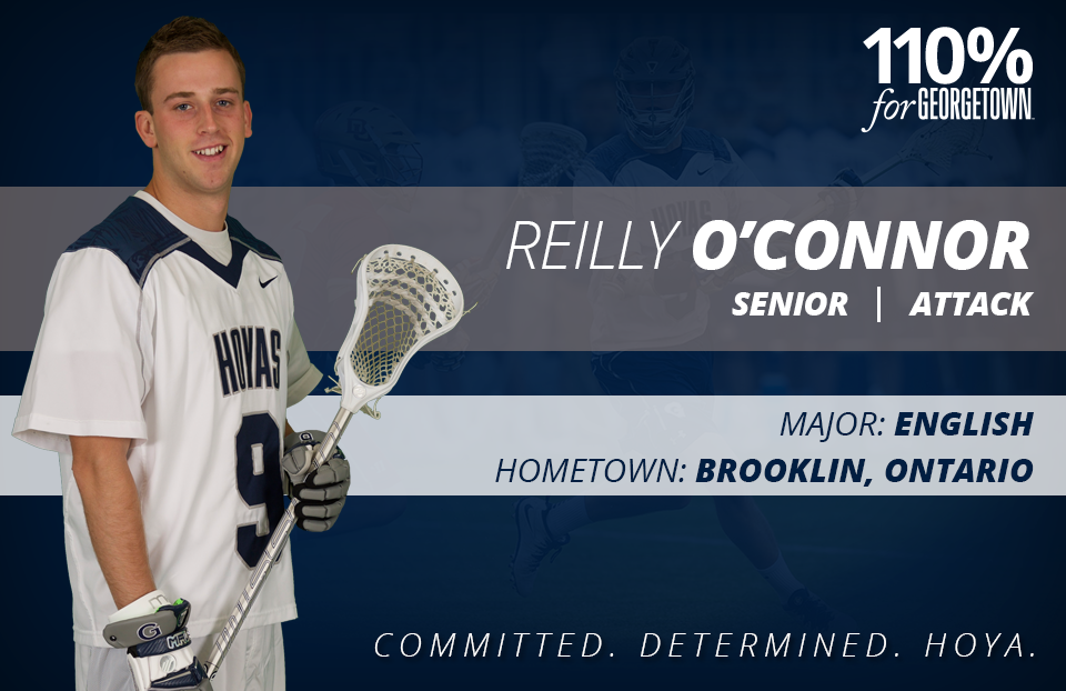 Reilly-O'Connor-M-LaxFB