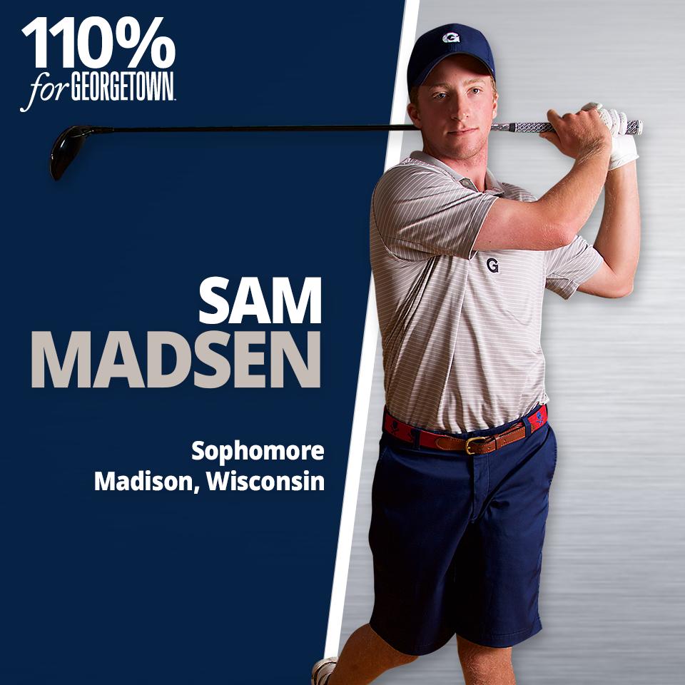 Sam-Madsen-Golf