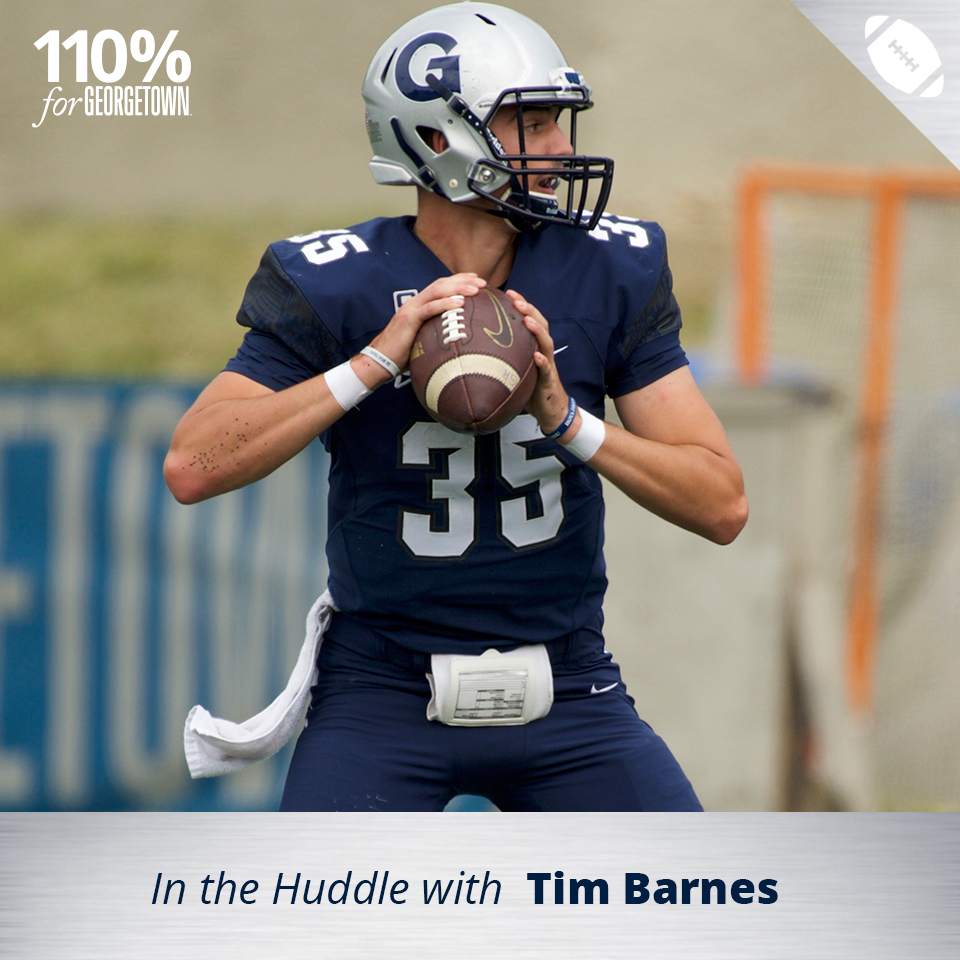 Tim-Barnes-Football